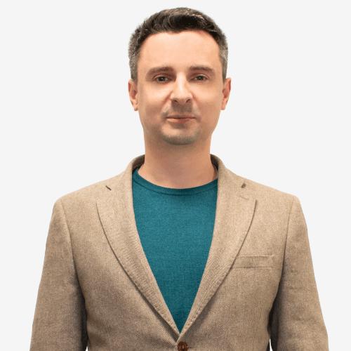 Андрей Ямлеев
