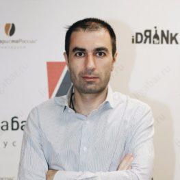 Независимый эксперт и консультант Давид Нуриджанян