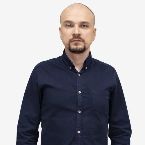 Владимир Заплаткин