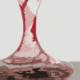 Искусство дегустации вин. Лига Сомелье