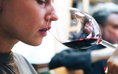 Винные мастер классы и дегустации вин