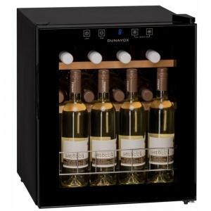 Какой винный шкаф следует покупать?