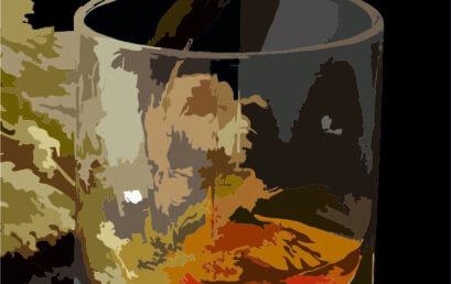 Царство солода: виски и пиво