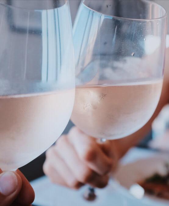 Мастер-класс «Вина Италии против вин Испании»