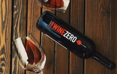 Безалкогольное вино – тренд или бессмыслица?